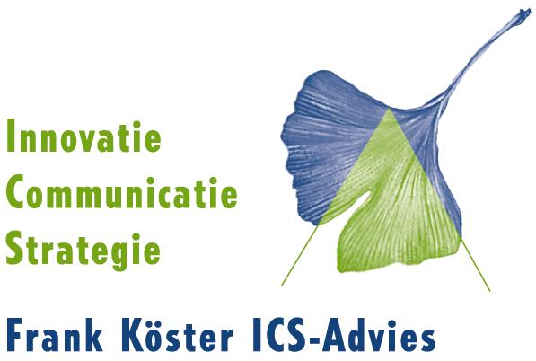 ICS Advies