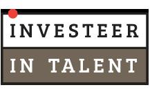 logo lang IIT